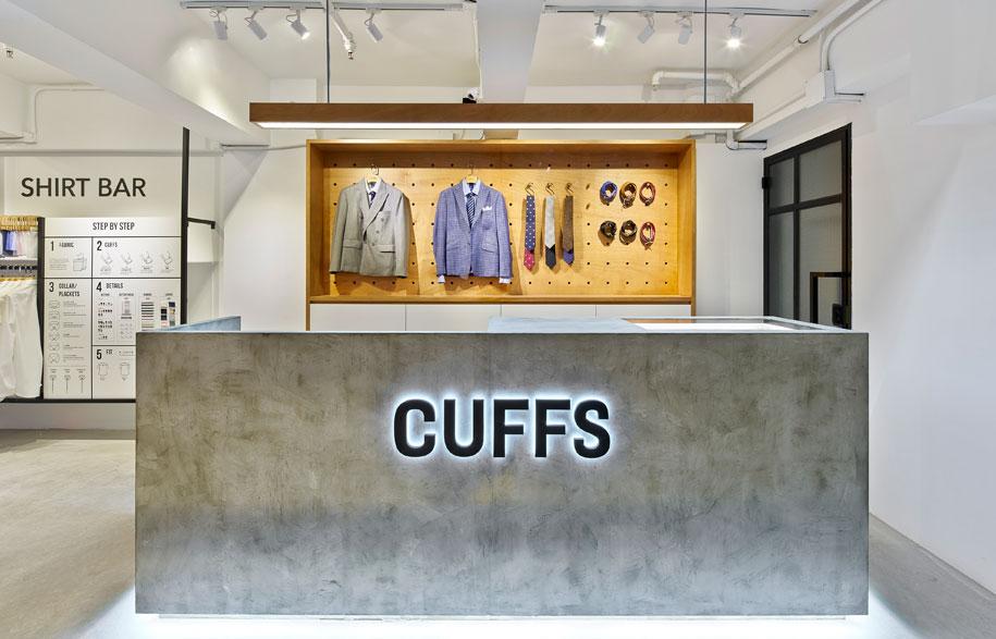 Cuffs-007_10