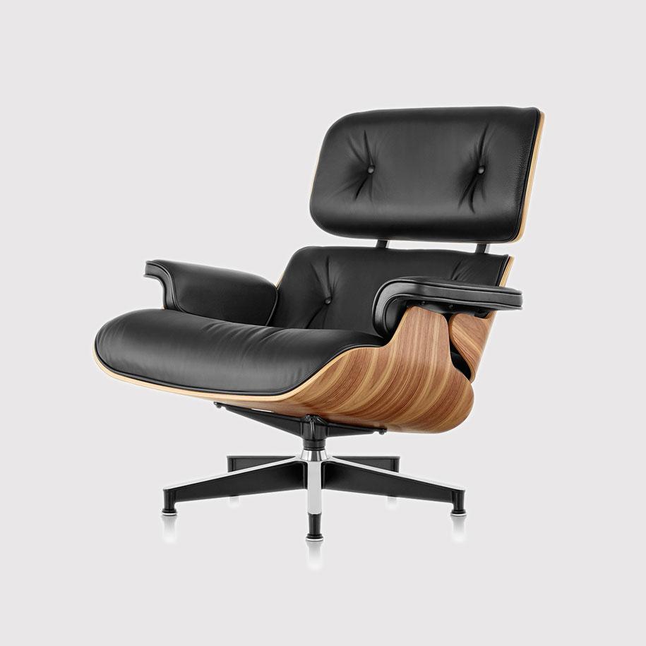 XTRA Herman Miller Eames