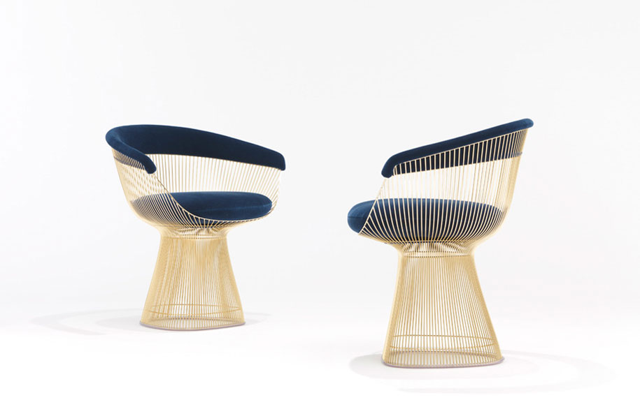 Platner-Arm-Chair_Product2