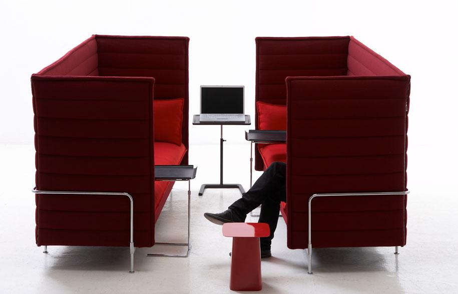 Vitra-Alcove---Credit-Vanguard-Interiors
